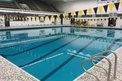 NI-17-004 University of Idaho Swim Center