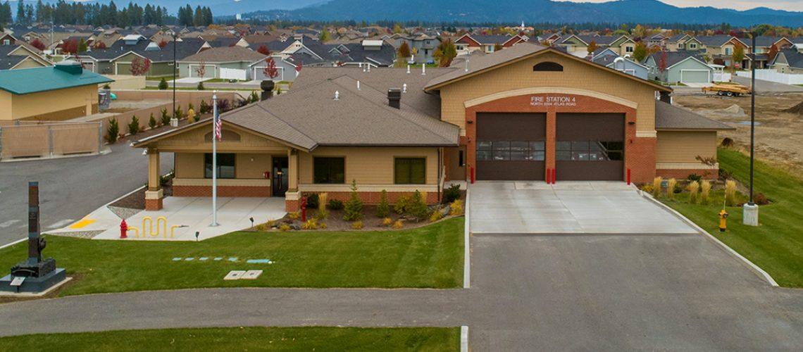 NNAC_Construction_Coeur_d_Alene_Boise_Idaho_Texas_Construction_Management_Design_Build_Heavy_Civil_Work_CDA_Fire_Station_4_5