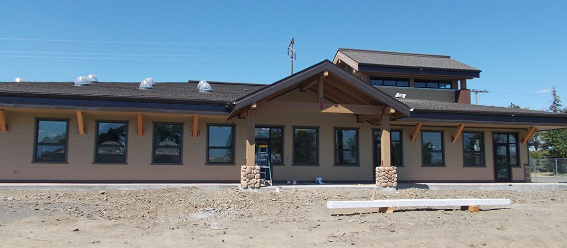 NNAC_Construction_Coeur_d_Alene_Boise_Idaho_Texas_Construction_Management_Design_Build_Heavy_Civil_Work_Cottonwood_BLM_Field_Office4