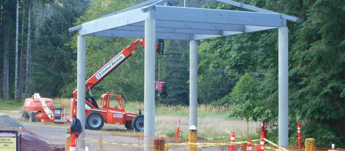 NNAC_Construction_Coeur_d_Alene_Boise_Idaho_Texas_Construction_Management_Design_Build_Heavy_Civil_Work_Jim_Creek_Gas_Station_Renovation1