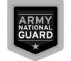 NNAC_Construction_Coeur_d_Alene_Boise_Idaho_Texas_Construction_Management_Design_Build_Heavy_Civil_Work_Our_Customers_Army_National_Guard