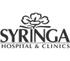 NNAC_Construction_Coeur_d_Alene_Boise_Idaho_Texas_Construction_Management_Design_Build_Heavy_Civil_Work_Our_Customers_Spokane_International_Syringa_Health_Services